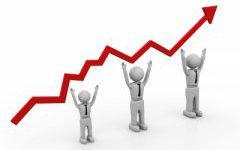 A relação entre a taxa SELIC e o retorno dos investimentos em renda fixa
