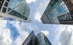 O risco da instituição financeira nos diversos tipos de investimento