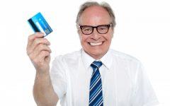Cartão de Crédito: modos de usar
