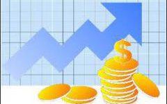Inflação, o debate do momento