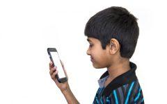 7 dicas para administrar a mesada dos filhos