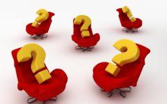 Tesouro Direto: qual título escolher?