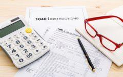 O imposto de renda nos PGBLs/VGBLs