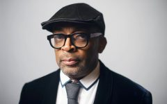 O mercado financeiro à moda Spike Lee