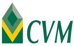 Site da CVM: uma boa fonte de informações sobre fundos de investimento