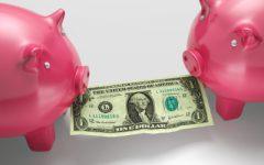 7 dicas para montar um orçamento familiar