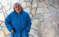 O Brasil envelhece antes de ficar rico