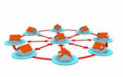 Fatores que influenciam os preços dos imóveis