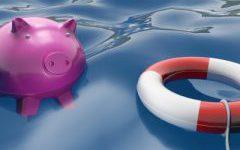 O seguro de vida deve fazer parte do seu planejamento financeiro