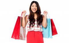 Os limites do consumismo