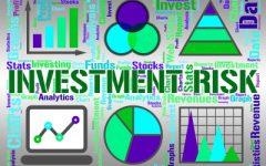 Risco percebido e risco real: o que realmente comanda as decisões de investimentos