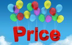 A inflação vai subir: a salvação está na NTN-B?