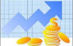 Como é medida a inflação?