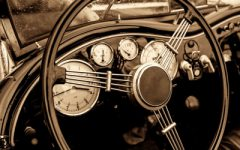 Compartilhamento de veículos: uma nova alternativa ao carro próprio
