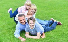 O papel dos pais na educação financeira dos seus filhos