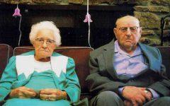 Expectativa de vida e aposentadoria: comece a se preocupar