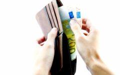 Como calcular a taxa de um financiamento