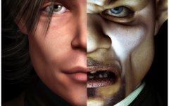 Todos somos Dr. Jekyll e Mr. Hide