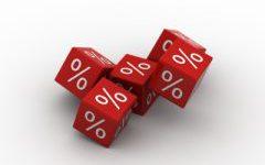 Comparar taxas prefixadas com a SELIC: um erro comum