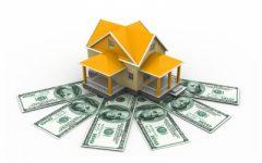 A bolha imobiliária e a relação aluguel/preços dos imóveis