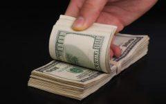 Fundos x Tesouro Direto x VGBL: o que é melhor?