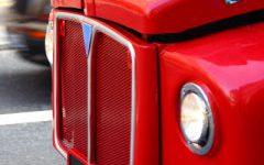 A troca do carro pelo transporte público: um testemunho pessoal