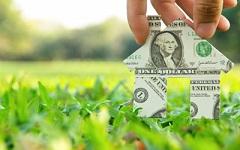 FGTS: o que fazer com o dinheiro da conta inativa?
