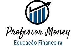 Dr. Money agora é Professor Money!