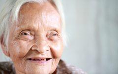 Demografia e aposentadoria: o problema será seu!