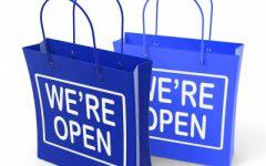 Bolsa ou negócio próprio: qual o investimento mais arriscado?