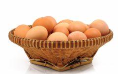 Não coloque todos os seus ovos em uma única cesta