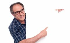 Quanto poupar para a aposentadoria