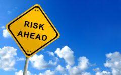 Escolha seu fundo pelo risco, não pelo retorno