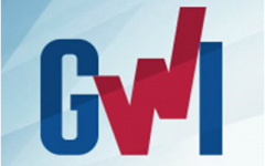Fundos GWI: o estrago causado pela alavancagem