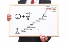 Como montar o seu Plano de Investimentos