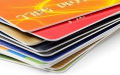 Cartão de crédito: brincando com fogo
