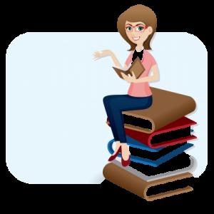 Quer ganhar um e-book GRÁTIS?